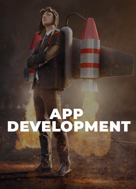 app-development-image